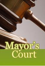 court_button2