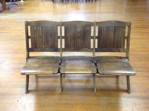 GM-Chairs-2